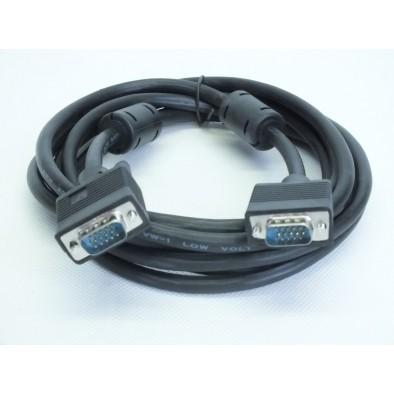 Kábel HDB15/3M/306G