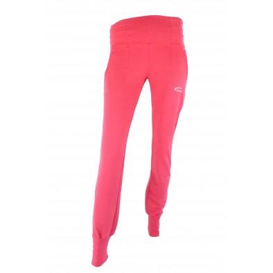 Nohavice dámske - patent