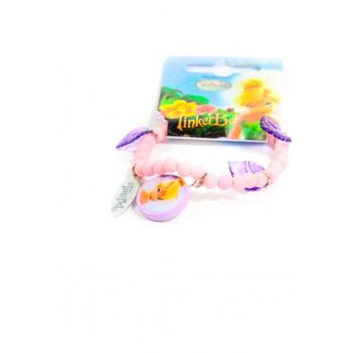 Detský náramok Tinker Bell, C-7-50538