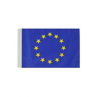 Vlajočka