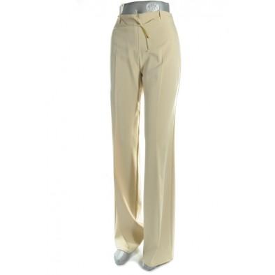 Dámske elegantné nohavice - zm1