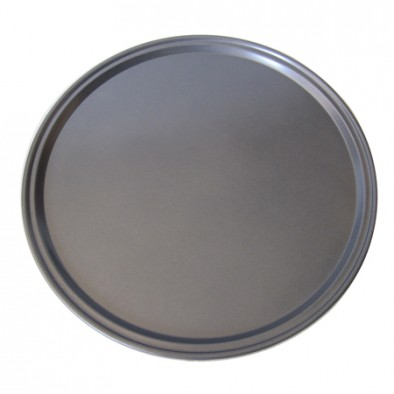 Okrúhly plech P: 30 cm