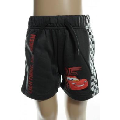 Krátke nohavice - Cars