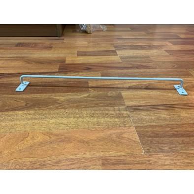 Kovový hák na zavesenie 46 cm