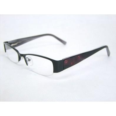 Dioptrické okuliare - vzorované 0,5 až 4,0