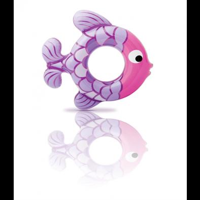 Koleso Ryba, C-60-59222