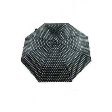 Dáždnik skladací bodka