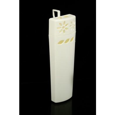 Odparovač na radiátor závesný 24 cm, C-1-229